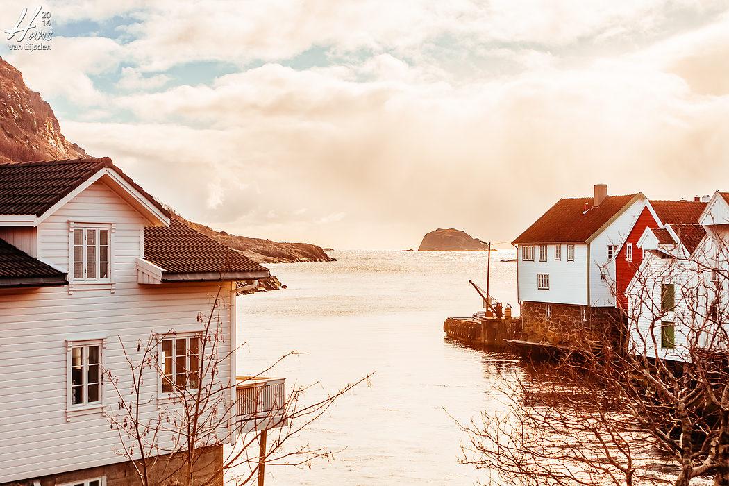 Sogndalstrand (HvE-20160224-5403-HDR)