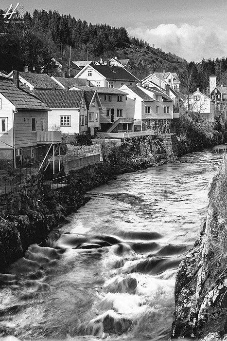 Sogndalstrand (HvE-20160224-5412-HDR)