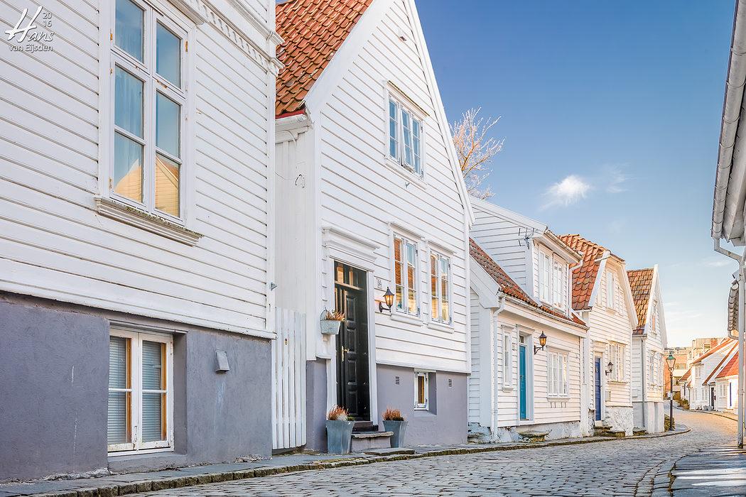 Old Stavanger (HvE-20160225-5458-HDR)