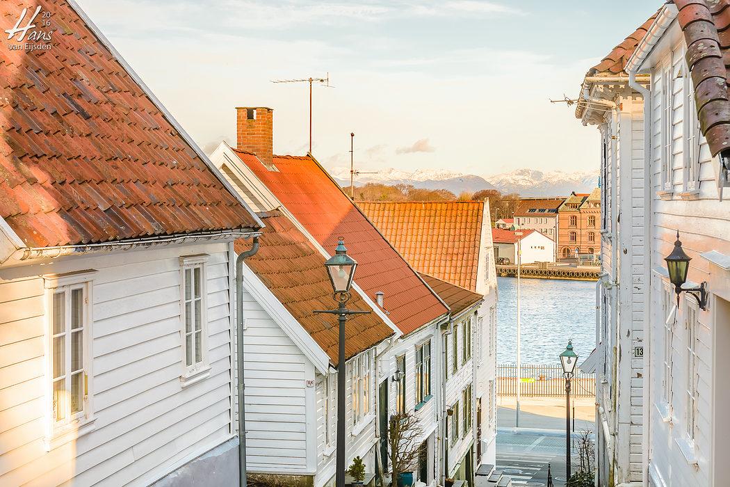Old Stavanger (HvE-20160225-5461-HDR)