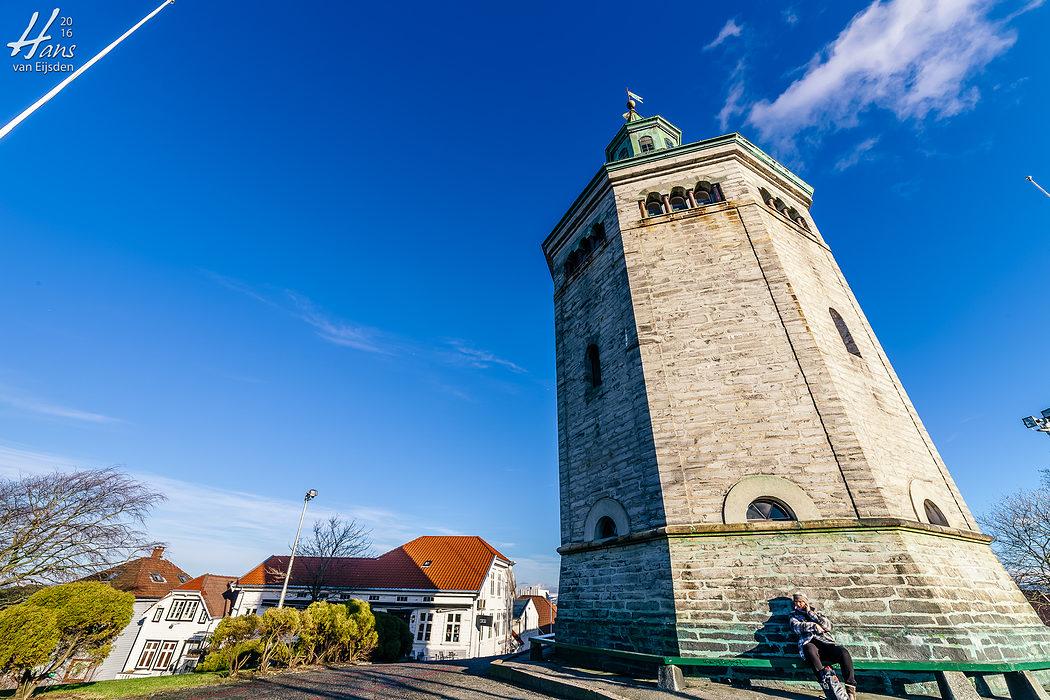 Stavanger (HvE-20160225-5482-HDR)