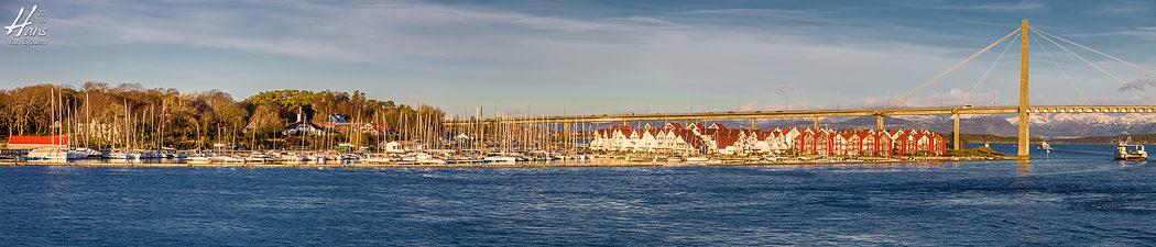 Stavanger (HvE-20160225-5520-HDR-Pano)