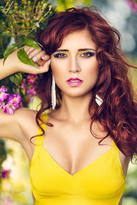 Tamara Terzic (HvE-20160624-0079)