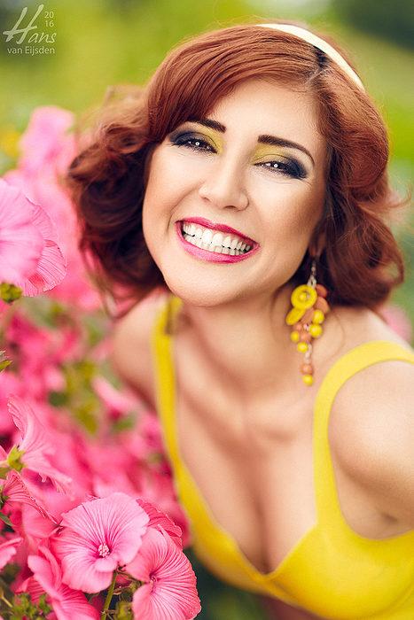 Tamara Terzic (HvE-20160624-0114)