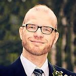 Hans van Eijsden (HvE-20160611-0538)
