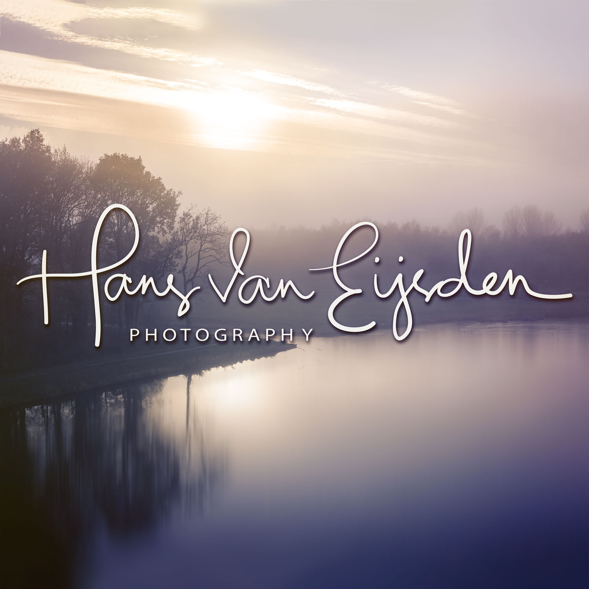 (c) Hansvaneijsden.nl